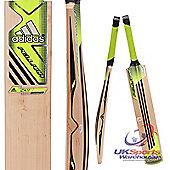 Adidas Pellara 2013/14 CX11 V5.0 Junior/Youth English Willow Cricket Bat