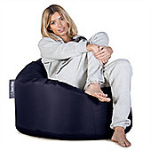 Big Bertha Original™ Indoor / Outdoor Oeuf Beanbag -Navy