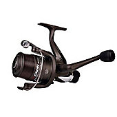Shakespeare Omni 50 Rear Drag Reel