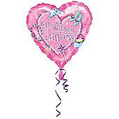 """18"""" Foil Balloon (each)"""