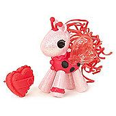 Lalaloopsy Baby Ponies- Lady B