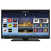Toshiba 40L3453DB 40 Inch Smart WiFi Built In Full HD 1080p LED TV with Freeview HD