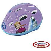 Disney Frozen Helmet