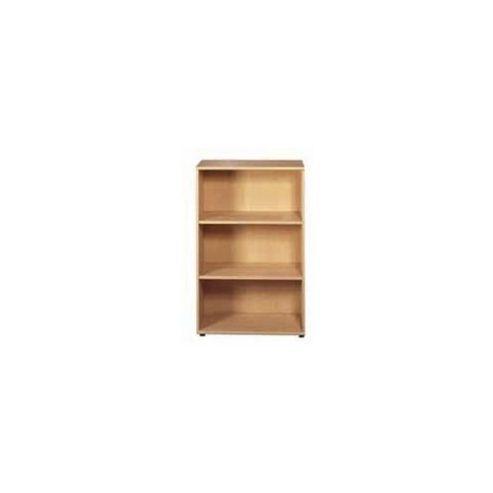 Urbane Designs Power Bookcase