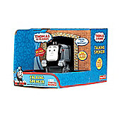 Talking Spencer - Thomas & Friends - Mattel