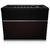 Line 6 Amplifi 75 75 Watt iOS Controlled Guitar Amplifier