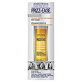 John Frieda Frizz Ease Thermal Serum 50ml