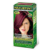 NATURTINT Naturtint 5M Colourant
