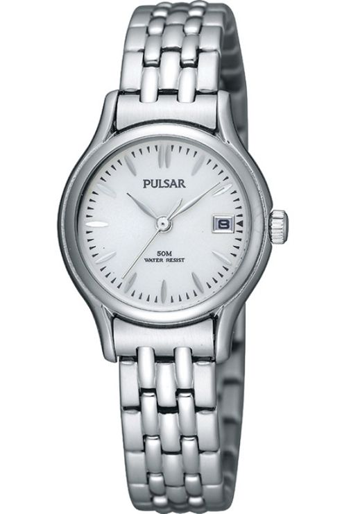 Pulsar Ladies Bracelet Watch PH7119X1