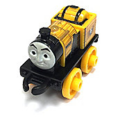 Thomas and Friends Minis 4cm Engines - Stephen (Classic)