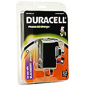 Duracell Blackberry Phone Charger