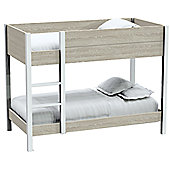 Altruna Docker Bunk Bed