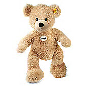 Steiff Fynn 40cm Beige Teddy Bear