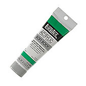 Liquitex Soft Body 59ml Tb Perrmanent Green Light