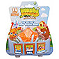 Moshi Monsters Magic
