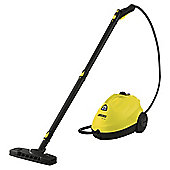Karcher SC1.020  Steam Sledge