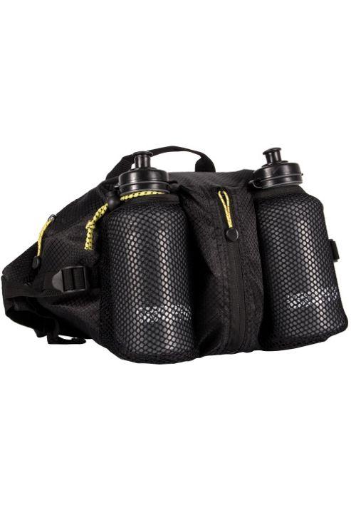 Active Waist Bag
