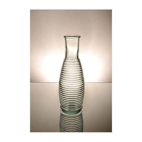 San Miguel Glass Carafe