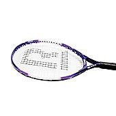 Master Drive 19 Tennis Racket