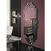 Schuller Sorrento Mirror