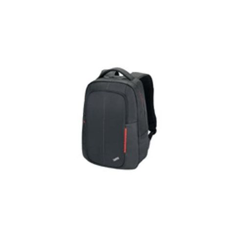 Lenovo ThinkPad Slim Essential Backpack