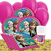 Disney Frozen Pack - Value For 8
