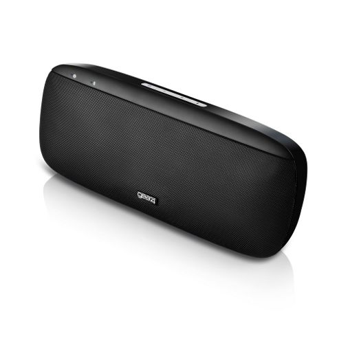 HouseParty Portable Wireless Speaker