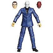 Marvel Infinite Series - 9.5cm Chameleon Figure