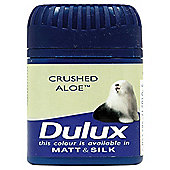 Dulux Tester Crushed Aloe 50Ml