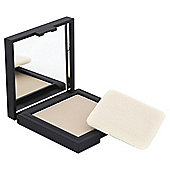 Sleek Makeup Luminous Pressed Powder Lpp01 10.5G
