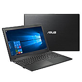 "Asus PRO Essential P2520LA-XO0026E 15.6"" Laptop Intel Core i3-5010U 16GB 500GB"