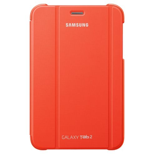 Samsung Galaxy Tab 2 Book Cover Case  10.1