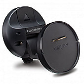 Garmin 010-12360-00 Suction Cup Magnetic MountNuvi & Dezl GPS