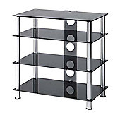 OMB HS 7206 TV Stand