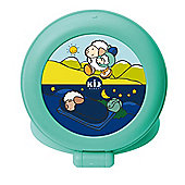 Kidsleep Globetrotter Child Sleep Trainer Alarm