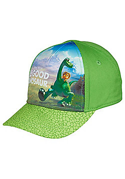 Disney Pixar The Good Dinosaur Cap - Multi