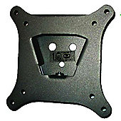B-Tech BT7510/B Flat Screen Wall Mount - Black