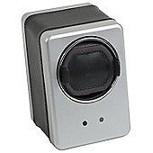 Wolf Designs Module 1.7 Single Watch Winder