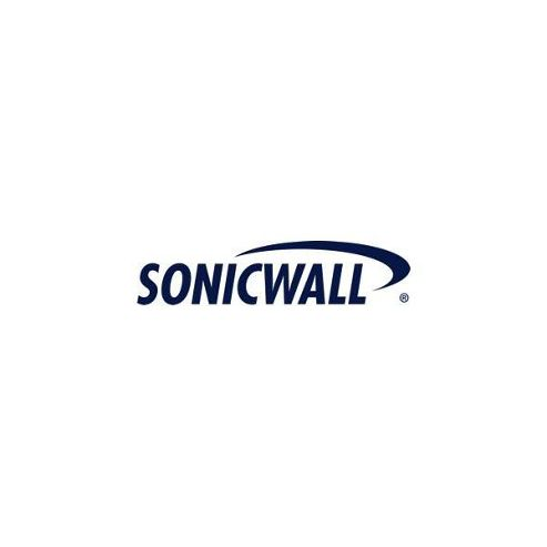 SonicWall Anti-Spam For Nsa 2400 Series (2 Years)