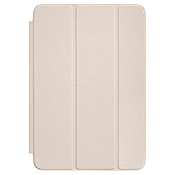 Apple iPad mini Smart CASE SOFT PINK