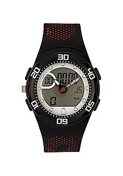 Umbro Digital Watch