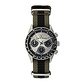 ToyWatch Gents Vintage Chrono Watch VI07GY