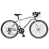 Dawes Road Sprint 26 Inch Kids Road Bike