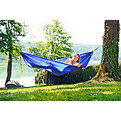 Amazonas Travel Outdoor Hammock Set