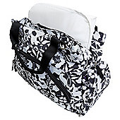 Summer Infant Baby Changing Bag Easton Tote