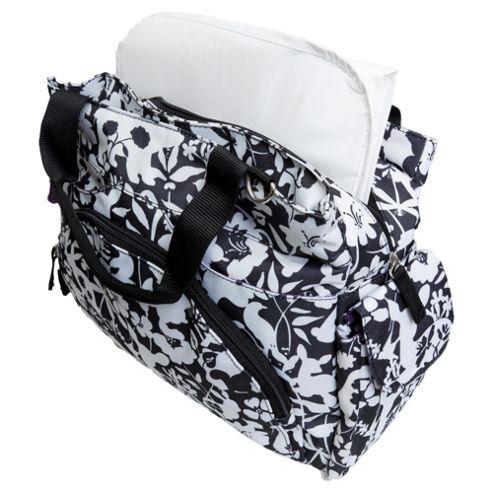 Summer Infant Changing Bag Easton Tote