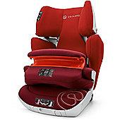 Concord Transformer XT Pro Car Seat (Tomato Red)