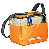 Mobicool Sail 6 Coolbag, Yellow