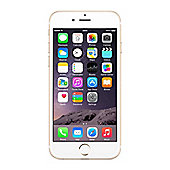 Apple iPhone 6 128GB iOS8 - Gold