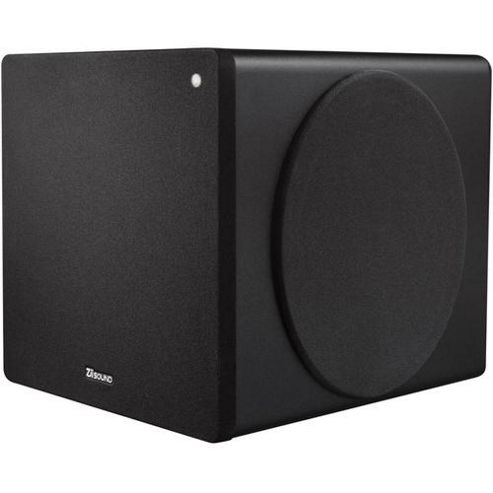 Creative Zii Sound DSx Wireless Subwoofer